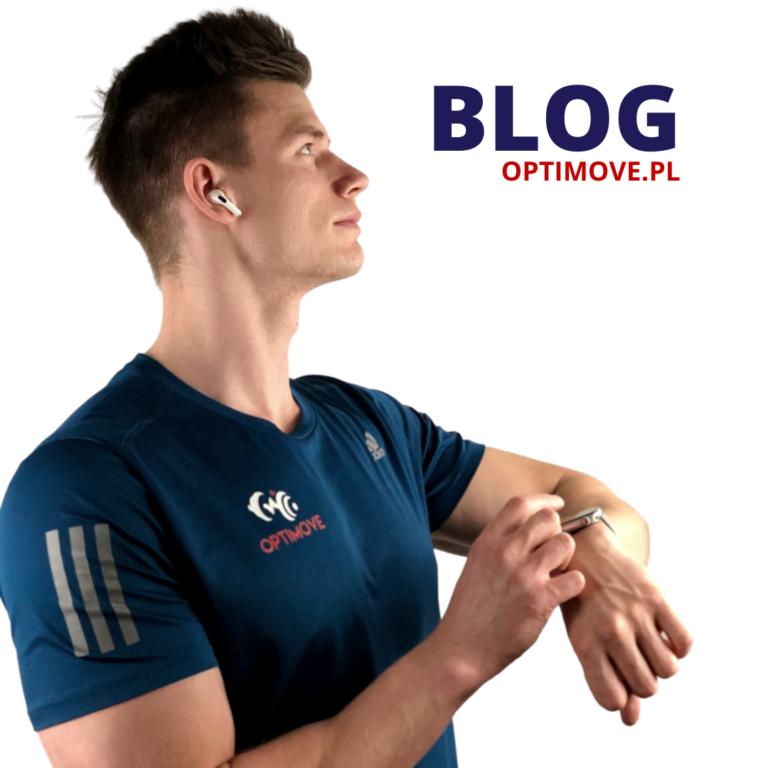optimove - blog